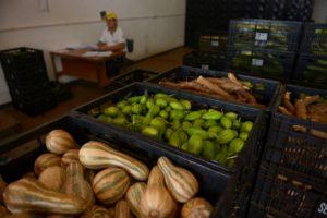 reeducação alimentar na prática